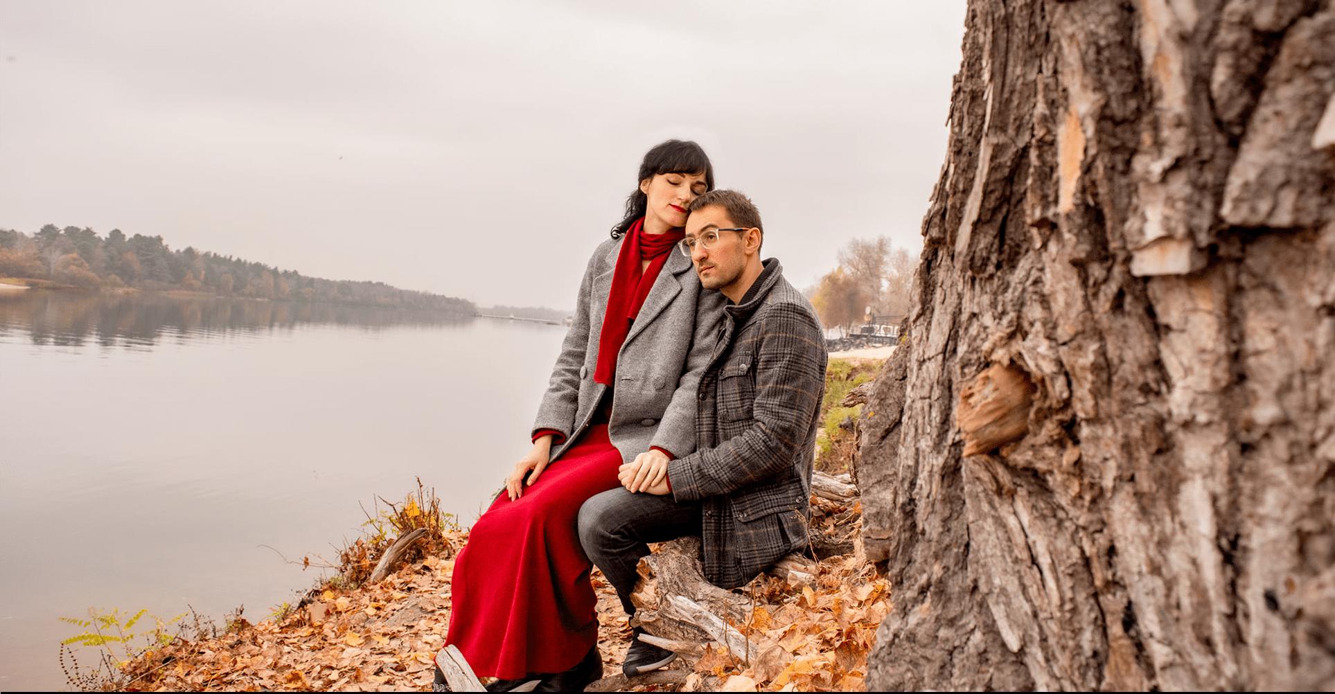 профессиональный фотограф киев недорого
